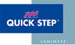 quick-step-logo-laminate